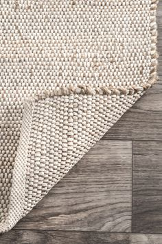 Rugs USA - Area Rugs in many styles including Contemporary, Braided, Outdoor and Flokati Shag rugs.Buy Rugs At America's Home Decorating SuperstoreArea Rugs Natural Fiber Rugs, Natural Area Rugs, Natural Rug, Jute Rug, Woven Rug, Trellis Rug, Rectangle Area, Rugs Usa, Houses