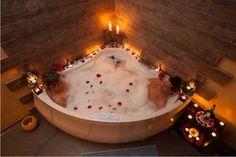 39 Ideas De Hotel Noche Romántica Habitaciones De Hotel Habitación Romántica