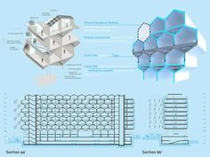 340 Architecture Ideas In 2021 Architecture Concept Architecture Architecture Design