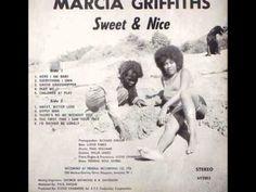Marcia Griffiths - Gypsy Man Marcia Griffiths, Gypsy Men, Reggae Music Videos, Youtube, Movie Posters, Film Poster, Youtubers, Billboard, Film Posters