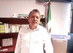 PAN Tamaulipas: muy al pendiente en el tema de seguridad
