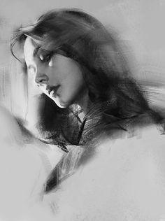 I_I, Yizheng Ke on ArtStation at https://www.artstation.com/artwork/xXGJY