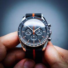 Stylish Watches, Luxury Watches, Cool Watches, Watches For Men, Men's Watches, Tudor Watch Men, Omega Speedmaster Moonwatch, Speedmaster Professional, Moon Watch