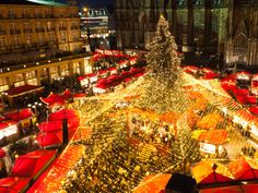 Planning on having a Winter Wonderland Holiday in Europe.  Why not discover some of the beautiful Christmas markets in Austria, Germany and  Switzerland.   Trafalgar Tours offers  guided holidays to see these amazing markets on an 8 day tour departing between the 23 November and the 11 December 2014.  Contact your VHI reservations office for more details