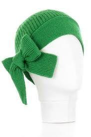 Bonnet SR Love Hat, Sonia Rykiel, Beanie Hats, Winter Hats, Lady, Child, Fashion, Beret, Caps Hats