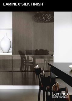 Great Indoor Designs is a Brisbane-based home renovation store with over 24 years experience renovating kitchens & wardrobes and creating custom cabinetry. Laundry Cabinets, Kitchen Cabinets, Bathroom Showrooms, Kitchen Showroom, Custom Kitchens, Built In Wardrobe, Custom Cabinetry, Home Renovation, Dining Bench