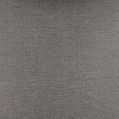 Møbelstruktur grå/lys grå