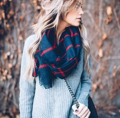 Find More at => http://feedproxy.google.com/~r/amazingoutfits/~3/hTcNciyPu-8/AmazingOutfits.page