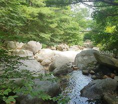 사진출처=환경부 Island, Korean, Korean Language, Islands