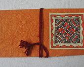 Money envelope, Monetary envelope, Shagun envelope,Gift Card, Gift Envelope: madhubani painting $40.00 USD