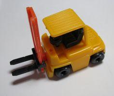 Auswahl Autos Deutschland AB 1989 Auktion 11   eBay