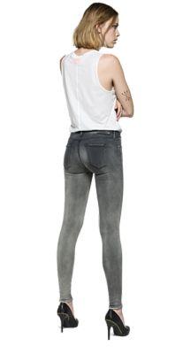 Nice model in Replay jeans Replay Jeans, Nice, Girls, Model, Daughters, Models, Template, Modeling