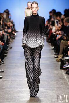 Missoni - Ready-to-Wear - Fall-winter 2013-2014 - http://en.flip-zone.com/fashion/ready-to-wear/fashion-houses-42/missoni-3737 - ©PixelFormula