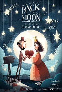 Fabulous Drawing On Creativity Ideas. Captivating Drawing On Creativity Ideas. Book Cover Art, Book Cover Design, Book Design, Book Covers, Children's Book Illustration, Character Illustration, Back To The Moon, Fantasy Magic, Illustrations And Posters