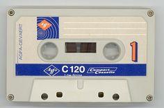 Hifi Audio, Cassette Tape, Compact, Link, Vintage, Inspiration, Nostalgia, Biblical Inspiration, Vintage Comics