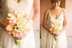 Aside from looking for the perfect dress for your big day, you also have to hunt for that right mix of flowers to match your personality! So whether you're a D.I.Y. kind of girl, the sweet and romantic type, or the fierce bride, we've got you covered! Here's a showcase of 21 of the prettiest blooms! 1. This…