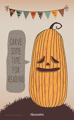 How To Produce Elementary School Much More Enjoyment Halloween Posters For Your Library - Alexandria Library Automation Software Library Posters, Library Quotes, Library Lessons, Reading Posters, Door Posters, Fall Library Displays, Library Inspiration, Library Ideas, Halloween Bulletin Boards