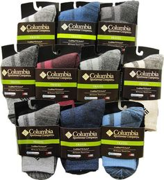CoolMAX быстрой сушки на открытом воздухе зимой толстые хлопка мужской хлопок мужские носки полотенце нижней части ствола полный альпинистских носки - Taobao