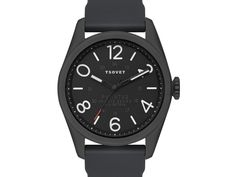 The+Best+Watches+Under+£200  - Esquire.co.uk