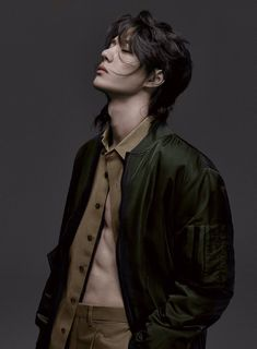 Arte Obscura, Woo Young, Aesthetic People, Poses For Men, Hair Reference, Chinese Boy, Ulzzang Boy, Asian Boys, Handsome Boys