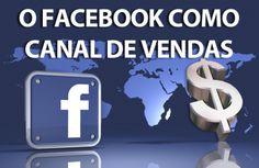 Como fazer vendas pelo Facebook