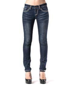 More jeans for Luna!!!