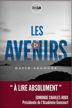 http://lire.youboox.fr/books/115930