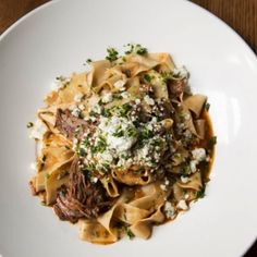 March isn't over yet! Head over to @piattidenver @piattiseattle Olla or @thefarmersunion and try their unique mouthwatering dishes featuring local American lamb before the month is over! See more details in our blog {link in profile}