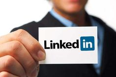 LinkedIn has been a great site to get familiar with. I enjoy the possibilities and the professionalism that it offers. I have been able to meet some great people in the professional world and will continue to keep in touch with them through Linkedin Email Marketing, Content Marketing, Internet Marketing, Social Media Marketing, Digital Marketing, Linkedin Business, Business Branding, Professional Networking, Google Plus