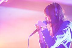 DAOKO People Of Interest, Beautiful Person, Rapper, Thats Not My, Singer, Daoko, Japan, Concert, Music