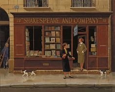 Robert Sivard - Artist, Fine Art Prices, Auction Records for Robert Sivard