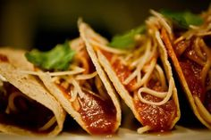 Spaghetti Tacos | Spaghetti Tacos Finally Answer The Question To What Stoners Want For ...
