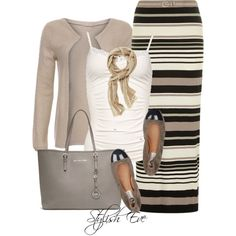 can this just be on my body like tomorrow? sucj a cute and simple outfit to go out in! Maxi Skirt Outfits, Modest Outfits, Modest Fashion, Fall Outfits, Casual Outfits, Cute Outfits, Fashion Outfits, Womens Fashion, Maxi Skirts