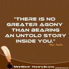 #Ghostwriter, #Ghostwriter for hire, #Writer for hire, #Book writer