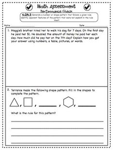 math worksheet : 4th grade common core  math multiplication worksheets go math  : Common Core Multiplication Worksheets