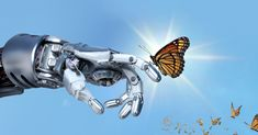 Why nature is our best guide for understanding artificialintelligence  https://techcrunch.com/2016/11/20/why-nature-is-our-best-guide-for-understanding-artificial-intelligence