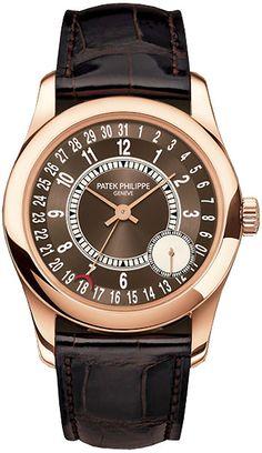 Fine Watches, Handbags, Jewelry, Art, Luxury Lifestyle | World's Best | http://www.worldsbest.com/