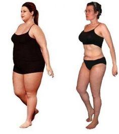 Fogyókúra 40 év feletti nőknek! Minden, Boost Metabolism, Kuroko, Lose Weight, My Style, Health, Fitness, Swimwear, Girdles