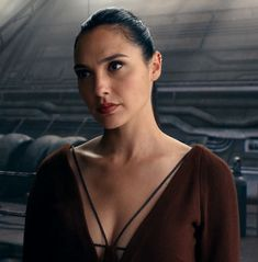 Another one as Diana Prince #JusticeLeague #galgadot #actress #sexy #hot #beautiful #woman #cute #pretty #hottest #love #amazing #curve #model #beauty #perfect #body #photo #pic #celeb #celebrity #bae #instagood #outfit #cleavage #glamour #princess #sensual