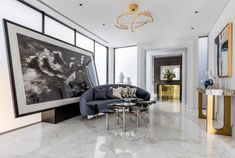 5 Luxury Design Projects Made By The World's Best Interior Designers - These incredible interior design projects will be the perfect inspiration source to crea Top Interior Designers, Best Interior Design, Interior Design Inspiration, Katharine Pooley, American Interior, Contemporary Design, Design Projects, Furniture, Philosophy