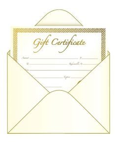 Free gift voucher templates printable google search ideas for free gift voucher templates printable google search ideas for the house pinterest template search and gift vouchers yelopaper Gallery
