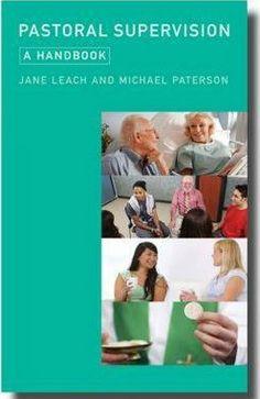 Pauline Books & Media Online