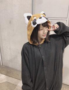 Baby Costumes, Halloween Costumes For Kids, Costumes For Women, Pokemon Costumes, Hiragana, Unicorn Costume, Superhero Movies, Asian Woman, Rain Jacket