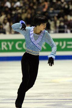 2009GPF FS