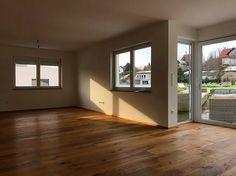 Darfs mal ein Penthouse sein? Wir haben ein perfektes in Stattegg. 3 Zimmer. 40m2 Dachterrasse. 2 Carport Plätze! Liebe Nachbarn!
