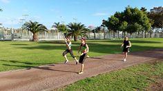 Velďákové TomTom Jumper, Track, Outdoor, Outdoors, Runway, Jumpers, Truck, Running, Outdoor Games