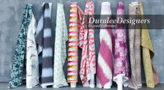 Duralee Designers. Available at Aubusson home. 30% OFF everyday low price.