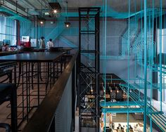 hubbato-architektur-klonblog10