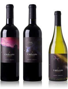 24 Ideas De Vino Y Estrellas Diseño De Etiqueta De Vino Etiquetas De Vino Vino