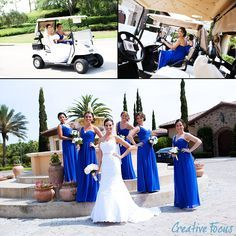 Weddings at Parkland Golf & Country Club - Photography by Creative Focus #southfloridaphotography #parklandcountryclub #parklandwedding